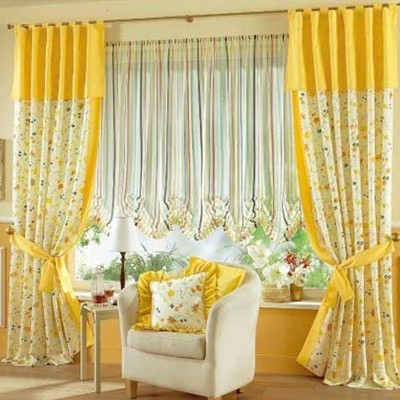 Curtains And Drapes In Chennai